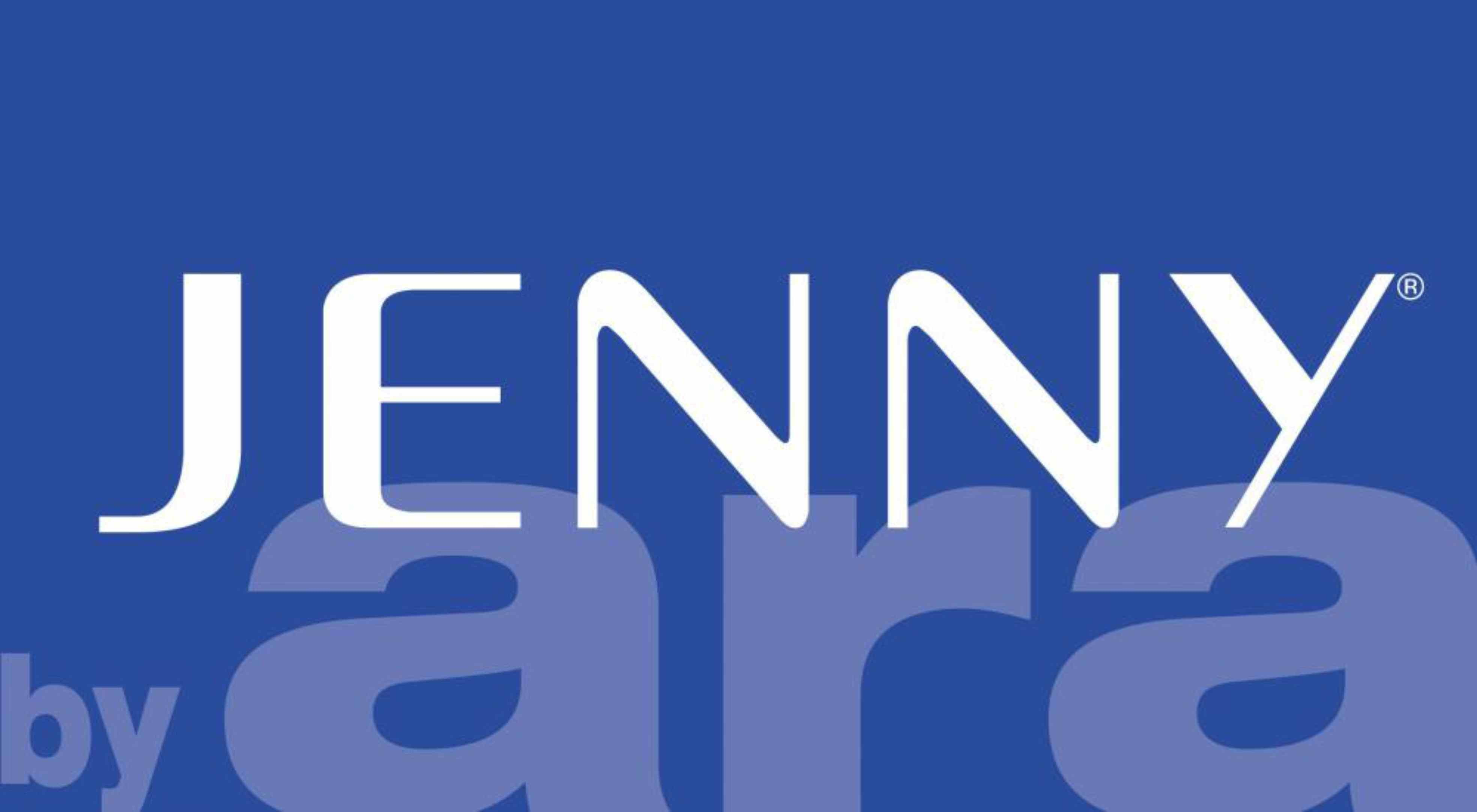 Jenny Ara