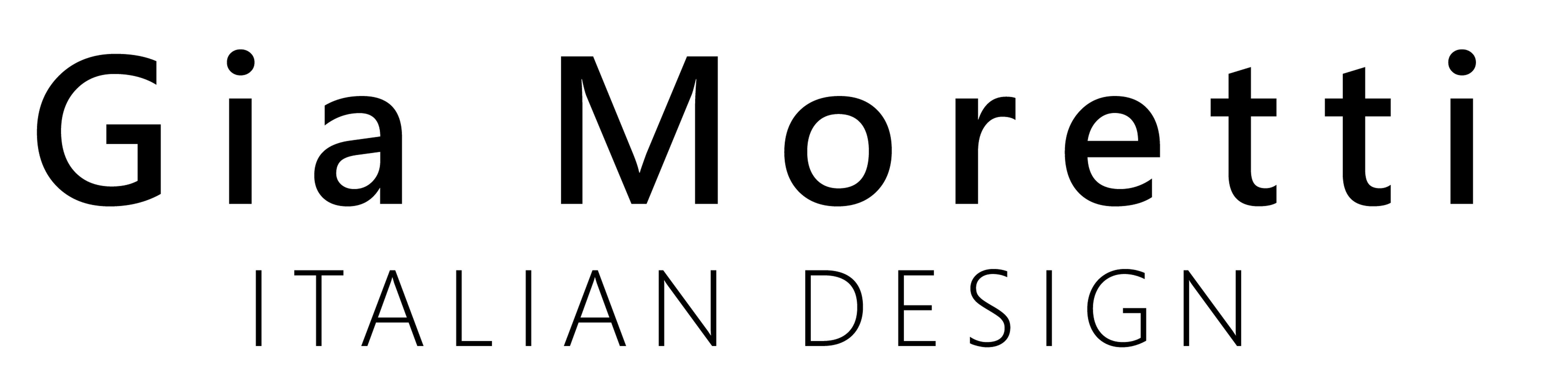 Gia Moretti